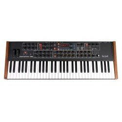 Dave Smith Inst. Prophet '08 PE Keyboard
